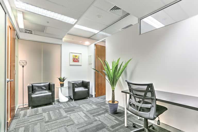 Suite 7.01, Level 7, 37 Bligh Street Sydney NSW 2000 - Image 3
