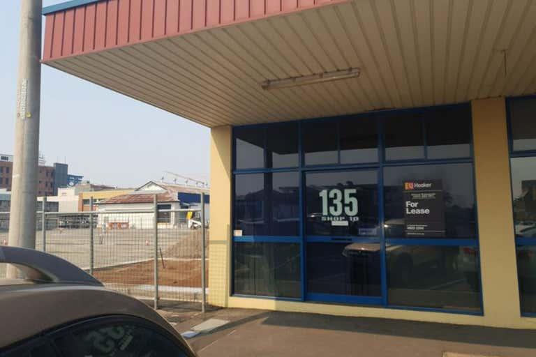10/32-34 Denham Street Rockhampton City QLD 4700 - Image 1