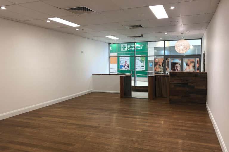 North Richmond Village, Level G/F, 4/6-16 Riverview Street North Richmond NSW 2754 - Image 4