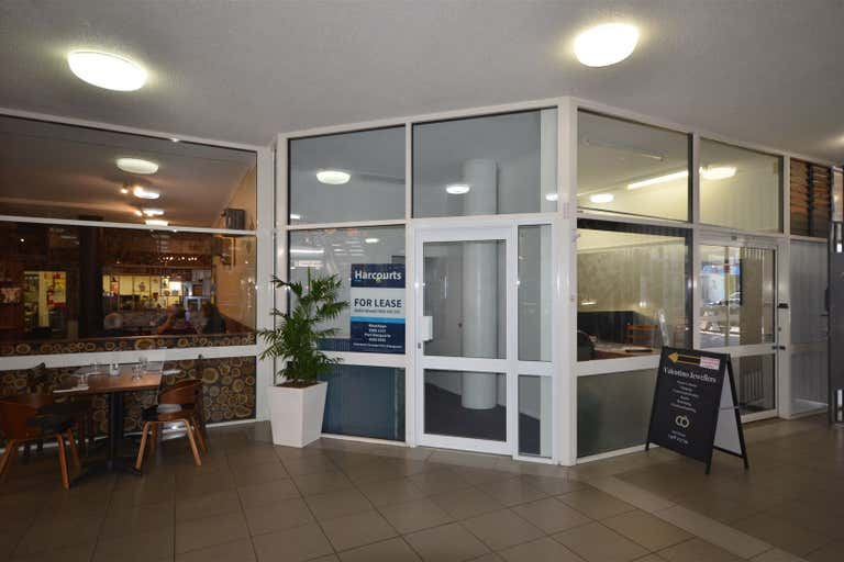 14/25-27 Hay Street Port Macquarie NSW 2444 - Image 2