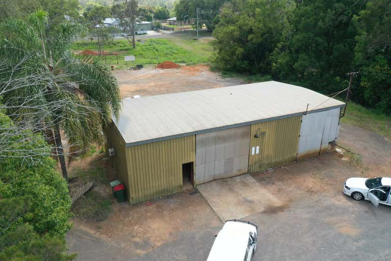 17 Acacia Ave Beerburrum QLD 4517 - Image 4