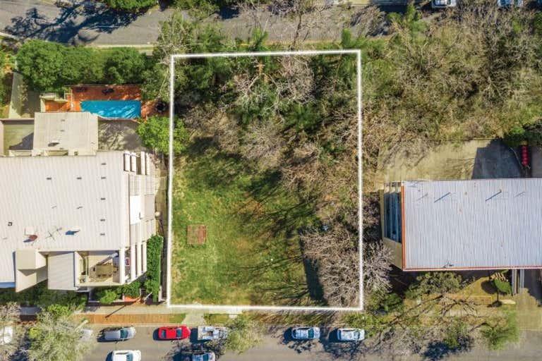 51 Swann Road Taringa QLD 4068 - Image 4
