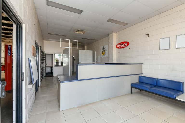 4 Walla Street Bundaberg Central QLD 4670 - Image 3
