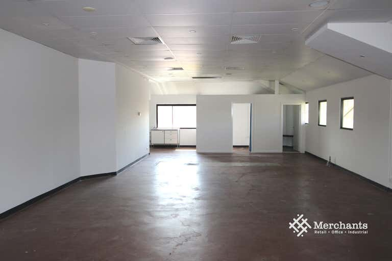 13/2058 Moggill Road Kenmore QLD 4069 - Image 3