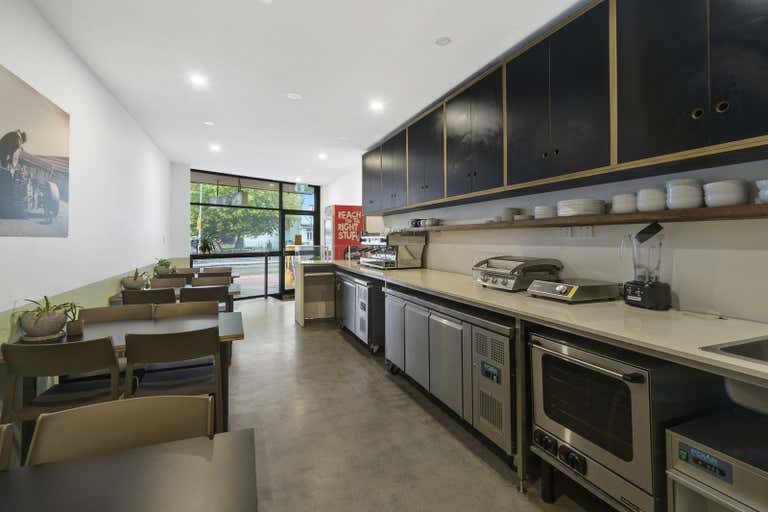 1322 Pittwater Road Narrabeen NSW 2101 - Image 2