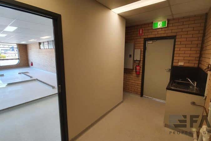 Shop  1, 5 Smiths Road Goodna QLD 4300 - Image 4