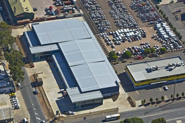 Warehouse 1, 513 Grand Junction Road Wingfield SA 5013 - Image 1