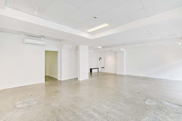 Shop 1/612-622 King Street Newtown NSW 2042 - Image 3