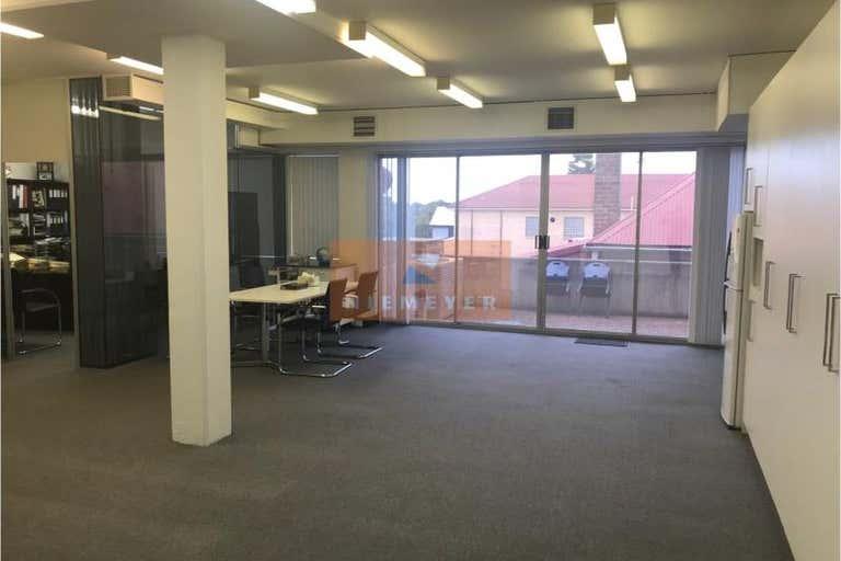 1 Station Road Auburn NSW 2144 - Image 3