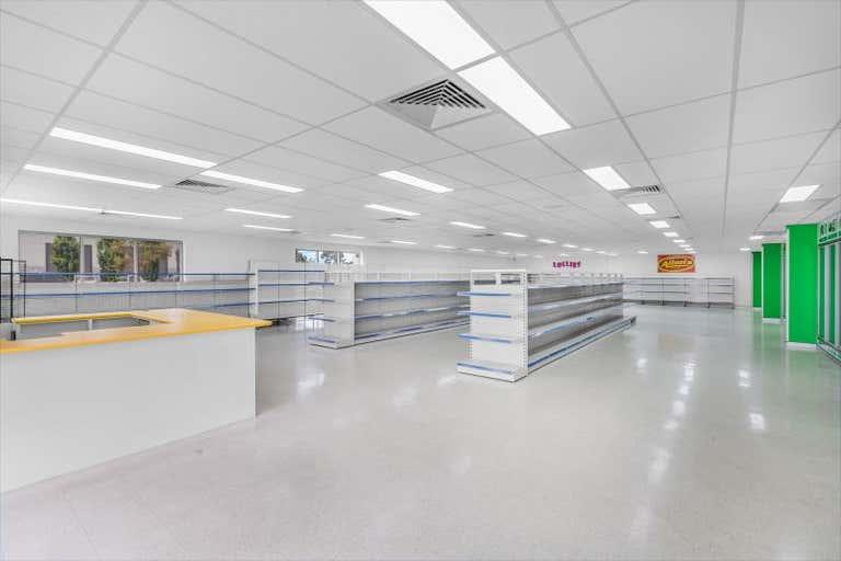 14 Canavan Drive Beresfield NSW 2322 - Image 4