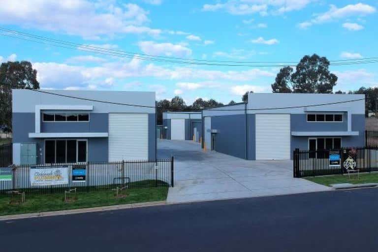 Unit 5, 20 Corporation Ave Robin Hill NSW 2795 - Image 1