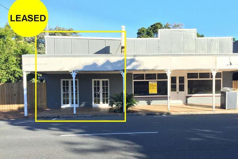 1/34 Cribb Street Landsborough QLD 4550 - Image 1