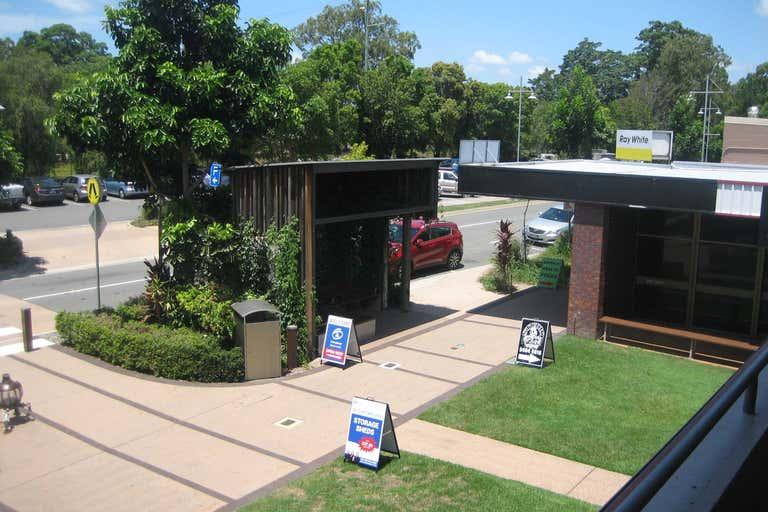 9/68 Simpson Street Beerwah QLD 4519 - Image 2