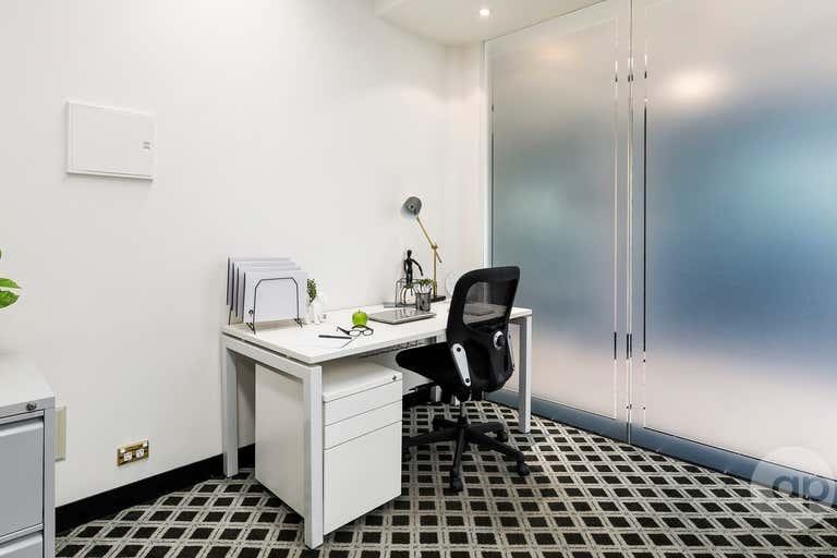 Toorak Corporate, Suite 333 & 335, 17-32 Milton Parade Malvern VIC 3144 - Image 4