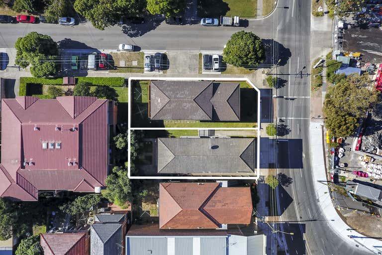 16 & 18 Rainbow Street Kingsford NSW 2032 - Image 4