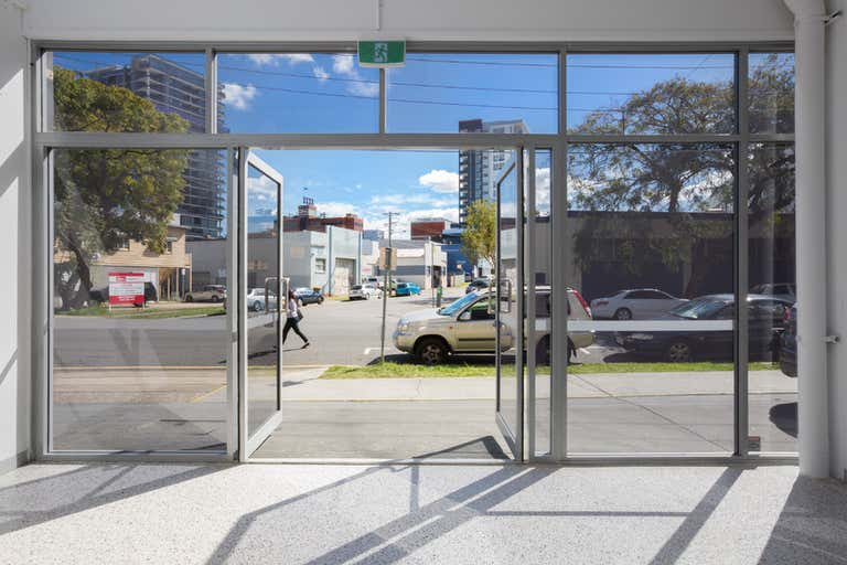GC2/20 Cribb Street Milton QLD 4064 - Image 3