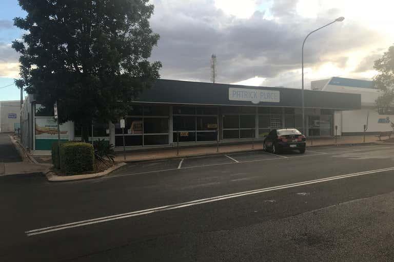 56D Patrick Street Dalby QLD 4405 - Image 3