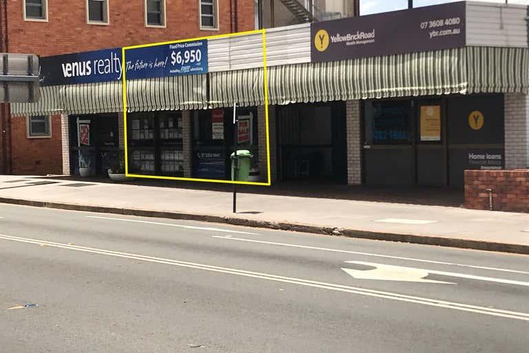 44 East Street Ipswich QLD 4305 - Image 1