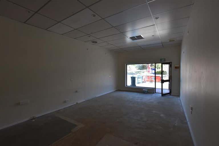 Shop 6, 1-5 Canberra Drive Aberfoyle Park SA 5159 - Image 4