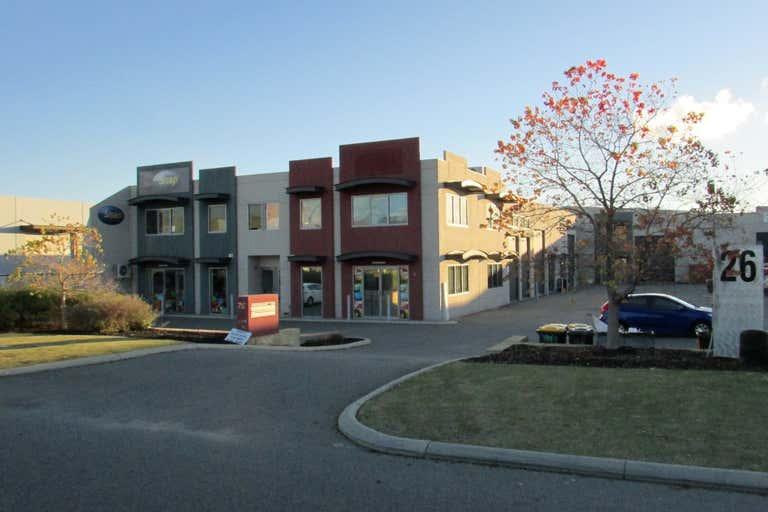 1/26 Hammond Road Cockburn Central WA 6164 - Image 1