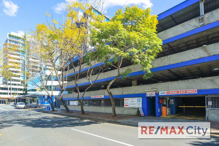 110/28 Astor Terrace Spring Hill QLD 4000 - Image 2