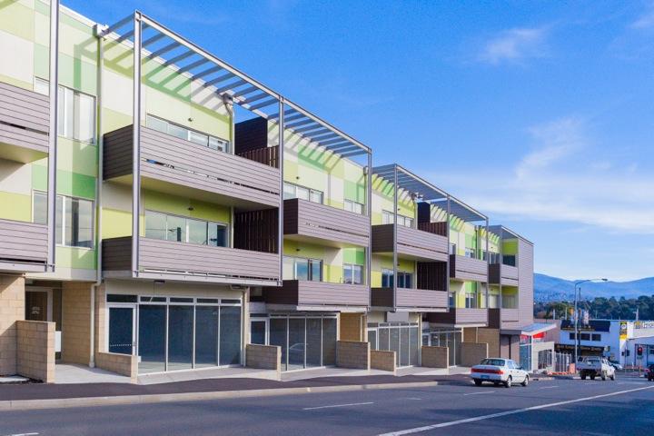 Suite 4, 5 Clarence Street Bellerive TAS 7018 - Image 4