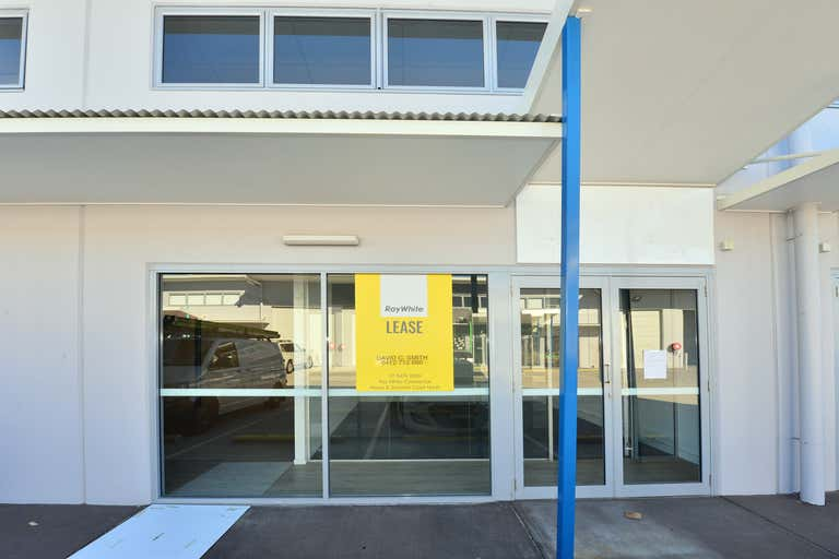 Unit 4/13 Kayleigh Drive Maroochydore QLD 4558 - Image 2