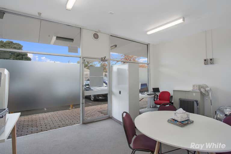 Unit 7, 2 Central Avenue Moorabbin VIC 3189 - Image 3