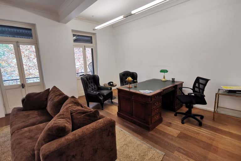 Suite 3/36-38 Bayswater Road Potts Point NSW 2011 - Image 4
