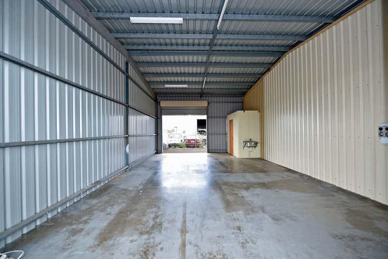 2/15 Callanan Road Yarrawonga NT 0830 - Image 3