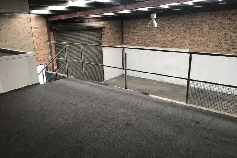 17 Regent Crescent Moorebank NSW 2170 - Image 4