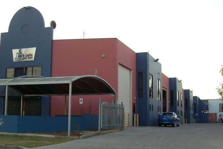 Unit 3, 89 Jedda Road Prestons NSW 2170 - Image 1