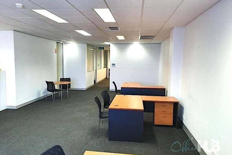 SH1, 13-15 Moore Street Liverpool NSW 2170 - Image 3