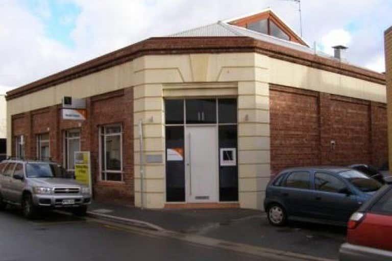 11 Eliza Place Adelaide SA 5000 - Image 1