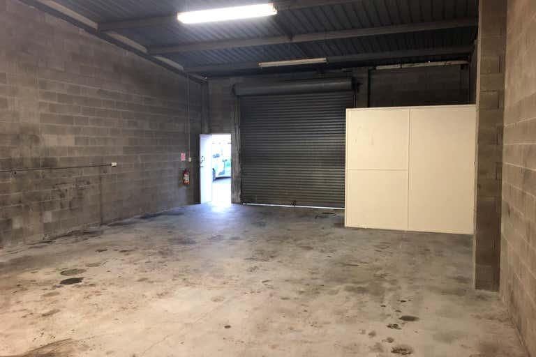 Unit 2, 19 Jambali Road Port Macquarie NSW 2444 - Image 4