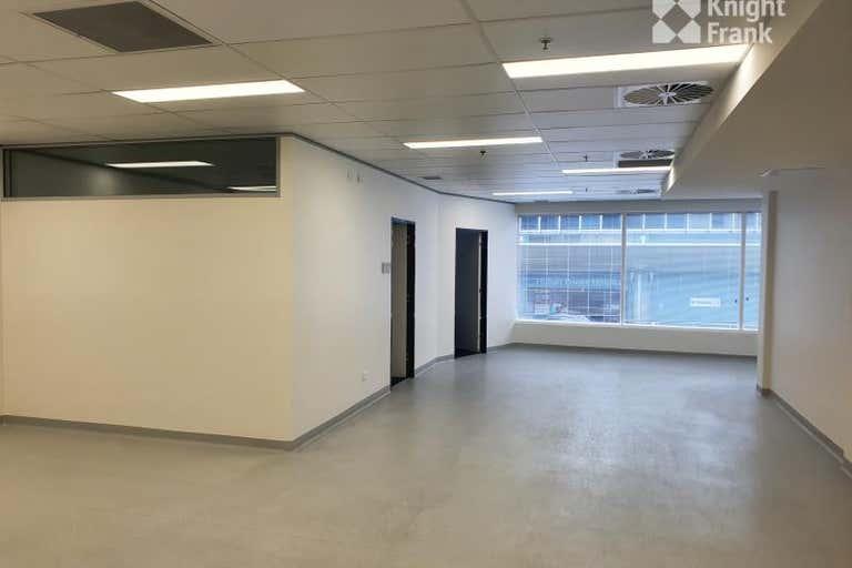 Level 1, 34 Argyle Street Hobart TAS 7000 - Image 4