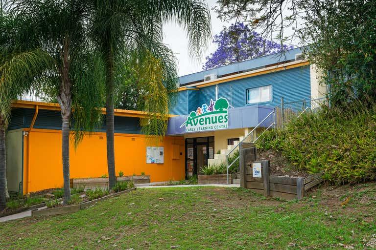 110 Burrenbah Road Jindalee QLD 4074 - Image 4