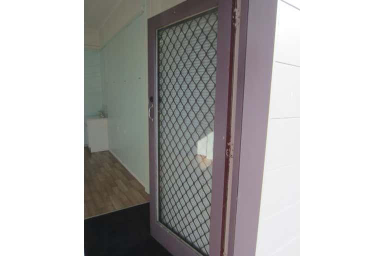 5 Station Street Blaxland NSW 2774 - Image 3