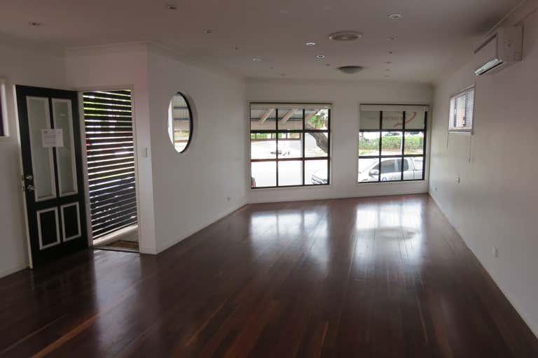 135 Sylvan Road Toowong QLD 4066 - Image 2
