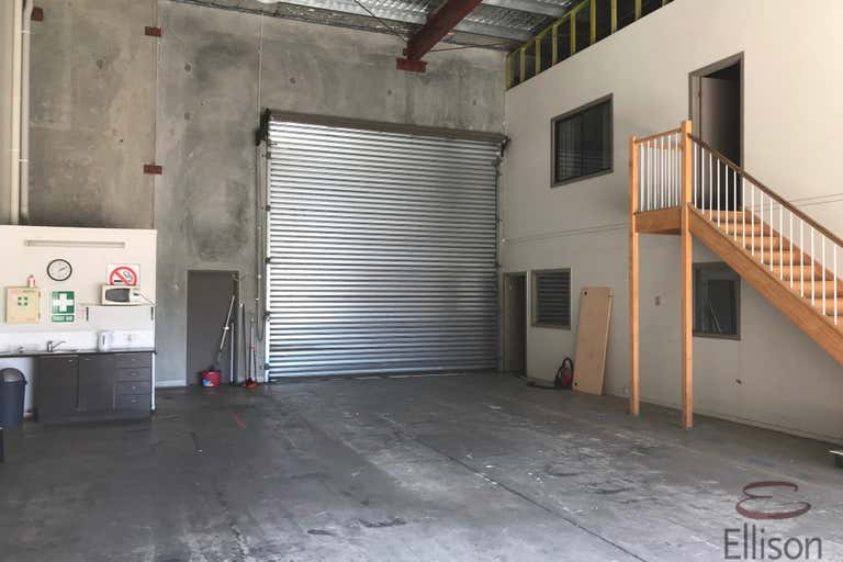 Units 5&6 Lot 2 Commerce Circuit Yatala QLD 4207 - Image 4
