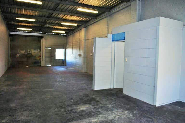 Unit 3/17 Moss Street Slacks Creek QLD 4127 - Image 2