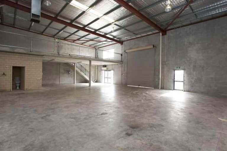 Unit 4, 25 Finance Place Malaga WA 6090 - Image 3