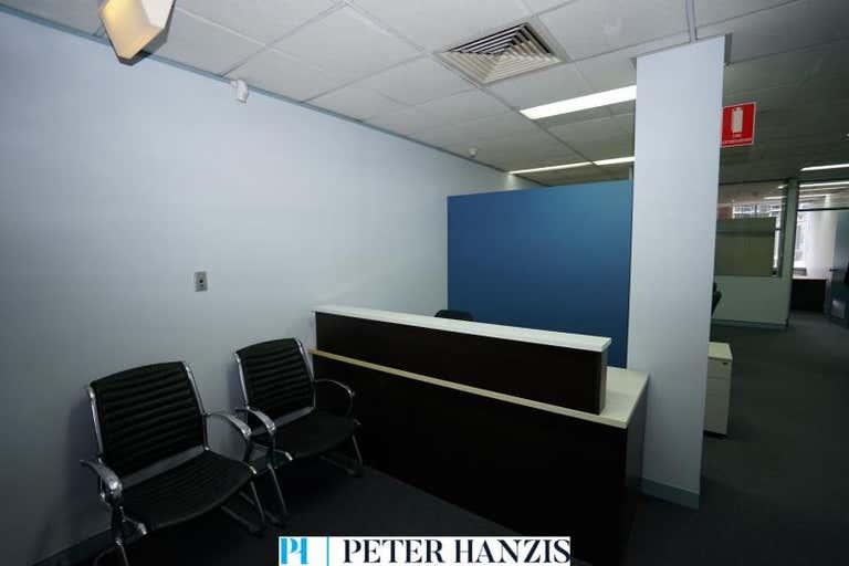 Rhodes Business Centre, 9-11 Blaxland Road Rhodes NSW 2138 - Image 3
