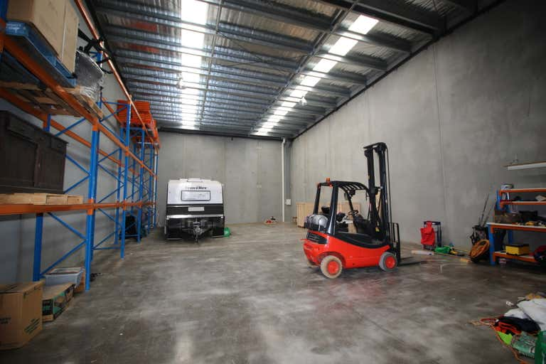 2/12 Network Drive Carrum Downs VIC 3201 - Image 4