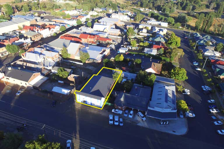 1/39 Spring Street Crookwell NSW 2583 - Image 3
