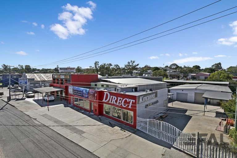 684 Beaudesert Road Rocklea QLD 4106 - Image 1