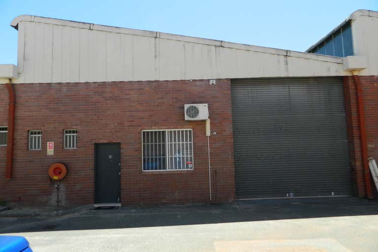 Unit 5, 126 Hector Street West Osborne Park WA 6017 - Image 1