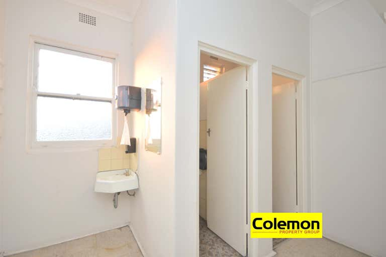 LEASED BY COLEMON PROPERTY GROUP, Suite 7, 140-142 Beamish St Campsie NSW 2194 - Image 4