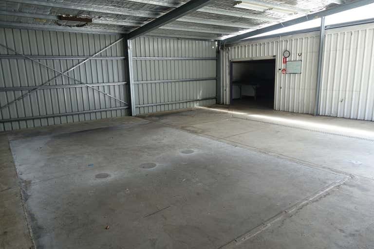 1/33 Bellambi Lane Bellambi NSW 2518 - Image 3