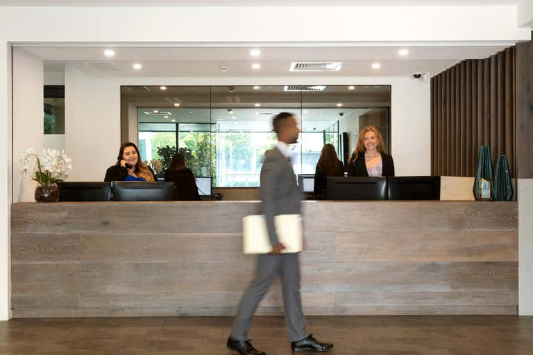 Corporate One, Suite 101, 84 Hotham Street Preston VIC 3072 - Image 3